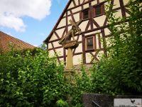 JAbfater_Margetshoechheim_image0005