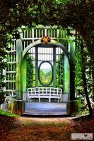 Bild031-Hofgarten-Pavillon