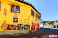 Bild051-Fastnachtshaus