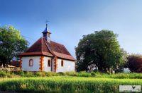 Bild052-Markus-Kapelle_RGH