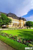 Bild055-Hofgarten-Schloss_RGH