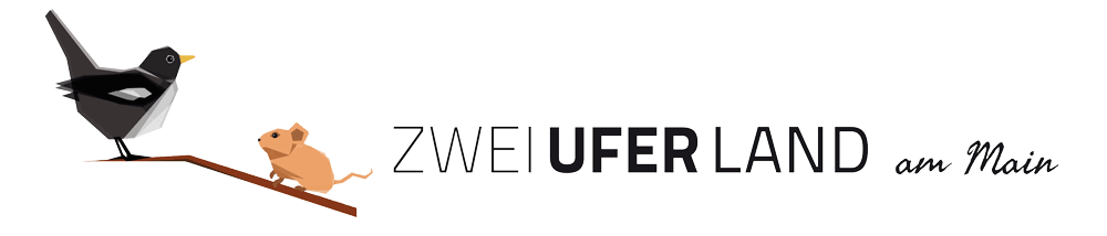 Logo Zweiuferld