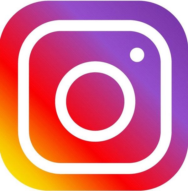 Besuch uns auf Instagram