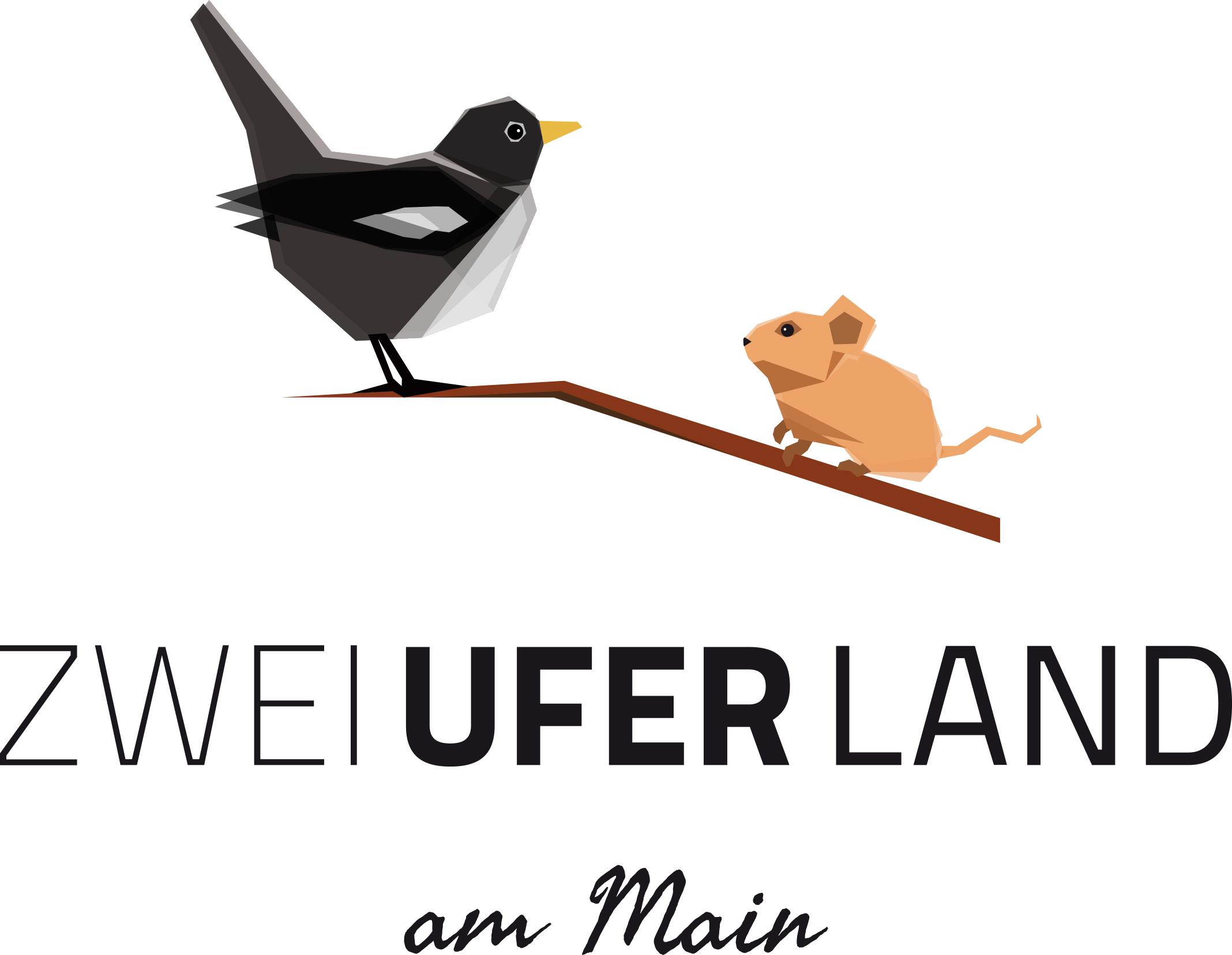 ZweiUferLand Logo 4c transparent